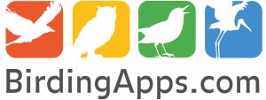 BirdingApps